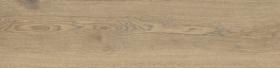 Плитка грес глаз. Wood Concept Rustic _Gres бронза С-WR4T463D (89.8х21.8) купить