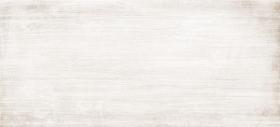 Плитка настенная Provans св-бежевый PHG301 20x44 (1.05) купить