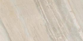Керамический гранит Манетик Минерал Уайт (30х60) 610010000691 купить