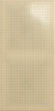 Декор BLISS HONEY MIRROR BLO4DH (20 х 40) купить