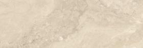 Плитка настенная 9519 Gris (31x91) купить