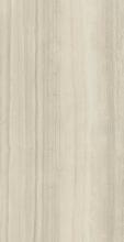 Керамический гранит Шарм Эдванс Силк Грей (80х160) ЛЮКС 610015000591 купить