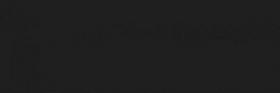 Плитка настенная Simple черный (25х75) купить