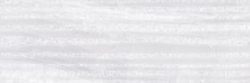 Декор Diadema Fly белый 17-03-00-1185-0 (20х60) купить