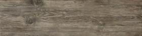 Керамический гранит Таймлес Дарк лоппатированный (22,5х90) 610015000230 купить