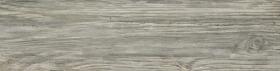Керамический гранит Таймлес Силвер лоппатированный (22,5х90) 610015000229 купить
