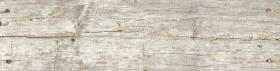 Плитка напольная Cottage greyed (15х60) купить