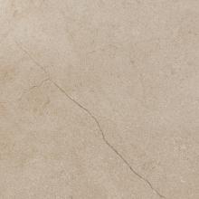 Керамический гранит Контемпора Флэйр пат (60х60) 610015000255 купить