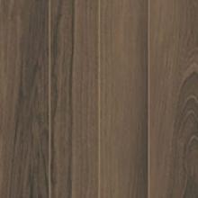 Керамический гранит Кьянти коричневый (45х45) 610010001053 купить