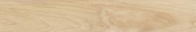 Керамический гранит Мезон Хани (20х120) 610010000809 купить