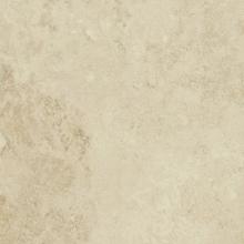 Керамический гранит Вандефул Лайф Алмонд (60х60) 610010002153 купить