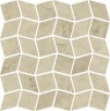 Мозаика Фрэйм Вандефул Лайф Алмонд  (30х30) 620110000133 купить
