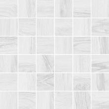 Мозаика Forest белый (30х30) купить