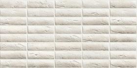 Плитка облицовочная Ванкувер бежевый мозаичная (50х25) 10-30-11-1636 (1) купить