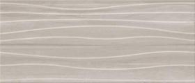 Декор Akira gris (30х70) купить