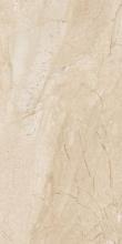 Плитка настенная Petrarca Бежевый М91051 (30х60) купить