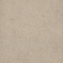 Керамический гранит Эверстоун дезерт ректиф. (60х60) купить