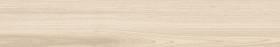 Керамический гранит Madera K-521/MR светло-бежевый  (20х120) купить