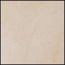 """Керамический гранит """"Arcadia"""" бежевый матовый k822935 (45х45) купить"""
