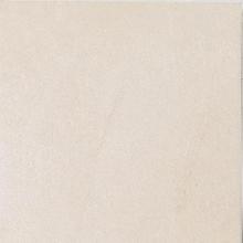 """Керамический гранит """"Arcadia"""" слоновая кость, лаппатир k 838824 lpr (45х45) купить"""