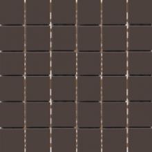 Мозаика керамогранит металлик антрацит М5х5см k5077544 (30х30) купить