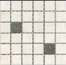 Мозаика керамогранит Rock colorado, песочный K5170134  М5х5см (30х30) купить