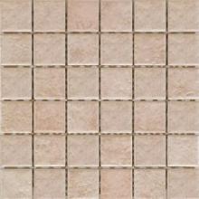 Декор Rock бронзовый k033176 М5х5 купить