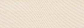 Плитка настенная Armony R90 Dunes Sand (30х90) купить