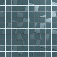 Мозаика Элемент Петролио (30,5х30,5) 600110000782 купить