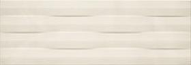 Плитка настенная Paris marfil (25х75) * купить