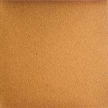 Клинкерная плитка натуральная Natural (25х25) 5110 купить