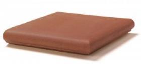 Ступень угловая Esquina Cotto marron (32,8х32,8) 2689 * купить