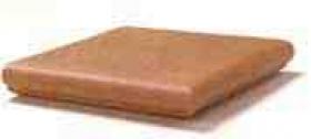 Ступень угловая Esquina Duna Nubia (32,8х32,8) 1244 * купить