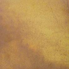 Клинкерная плитка натуральная Valle aran (33х33) 3059 купить