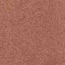Клинкерная плитка натуральная Duna Nubia (33х33) 1241 * купить