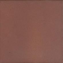 Клинкерная плитка натуральная Cotto marron (25х25) 2686 * купить