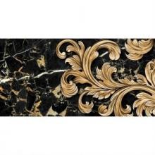 Декор Saint Laurent №1 Черный 9АС311 (30х60) купить