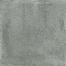 Керамический гранит Cemento G-901/MR темно-серый (60х60) купить