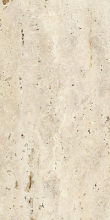 Глазурованный керамогранит ТРАВЕРТИНО бренди 6060-0158 (6060-0065-старый код) (30х60,3) купить
