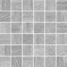 Мозаика Woodhouse Серый WS6O096 30x30 купить