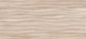 Плитка настенная рельеф Botanica Коричн. BNG112D 20x44 (1.05) купить