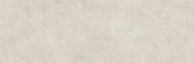 Плитка настенная Keep Calm O-KCM-WTA092 рельеф серый (29x89) купить