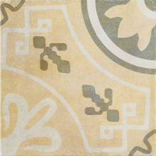 Керамический гранит  Артворк Сахара (30х30) 610080000172 купить