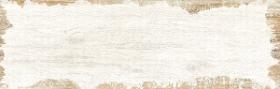 Керамогранит глаз. Shabbywood Белый C-SY4M052D 59,8x18,5 (0,99) купить
