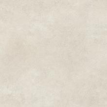 Керамический гранит Миллениум Пьюр рет. (60х60) 610010001451 купить