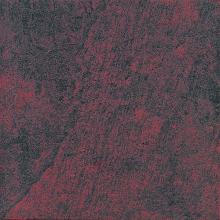Клинкерная плитка Jasper Rojo (33х33) 901635 купить