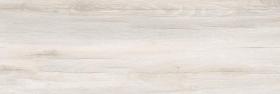 Плитка настенная АЛЬБЕРВУД белый 1064-0211 (20х60) купить