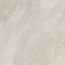 Керамический гранит Клаймб Айс Х2 (60х60) купить