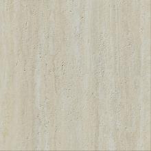 Керамический гранит Травертино Навона антик лаппатир (60х60) 610015000215 купить