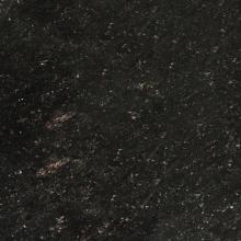 Керамический гранит ПОЛИРОВАННЫЙ G-640/P черный (60х60) купить